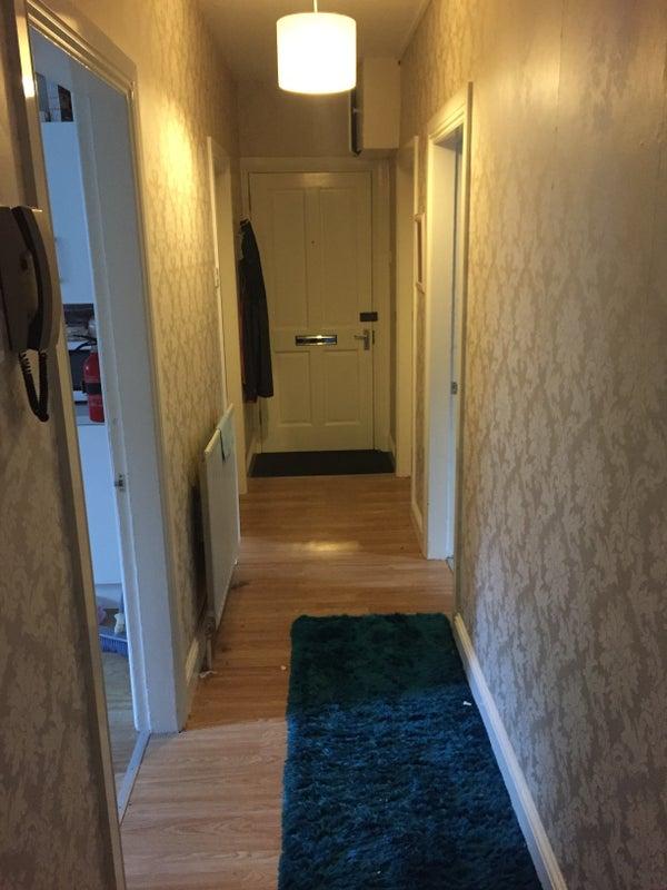 39 room to rent near robert gordon university 39 room to rent. Black Bedroom Furniture Sets. Home Design Ideas