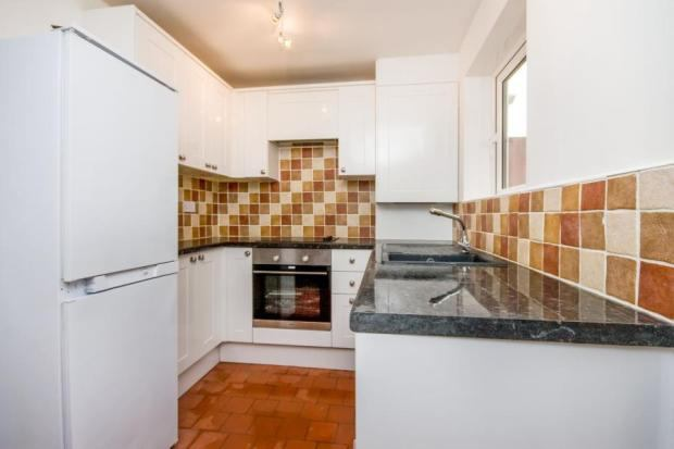 Double Room To Rent In Guildford For Couples