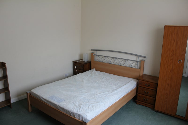 Double Rooms Coventry