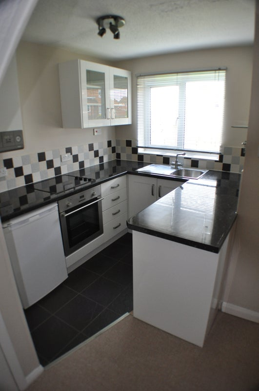 1 Bed House to rent in Haydon Hill, Aylesbury' Room to Rent from