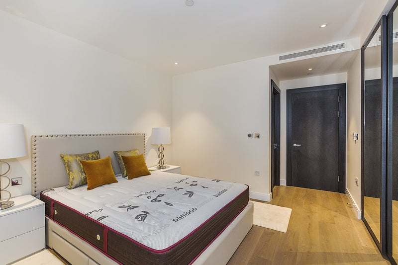 39 Hurry Up Brand New 2 Bedroom Apartment Chelsea 39 Room To Rent From Spareroom