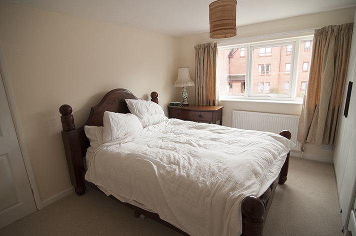 Room Rent Heaton Moor