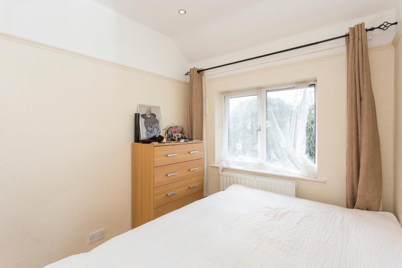 Rent Room London In East Acton