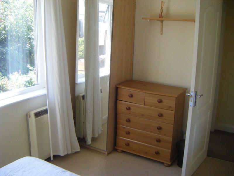 Lancaster Uk Rent Room Share