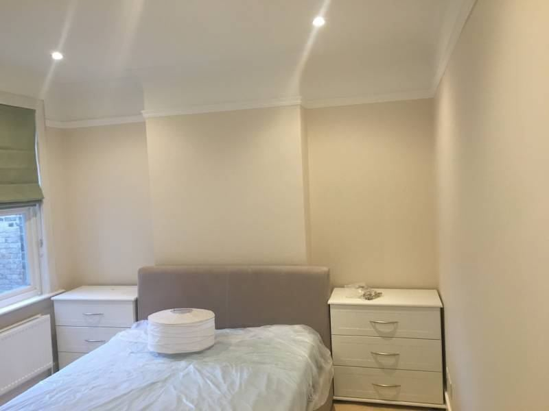 Rooms To Rent In South Ealing