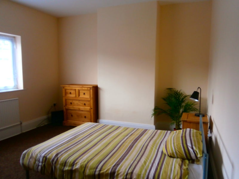 Grimsby Rooms To Rent