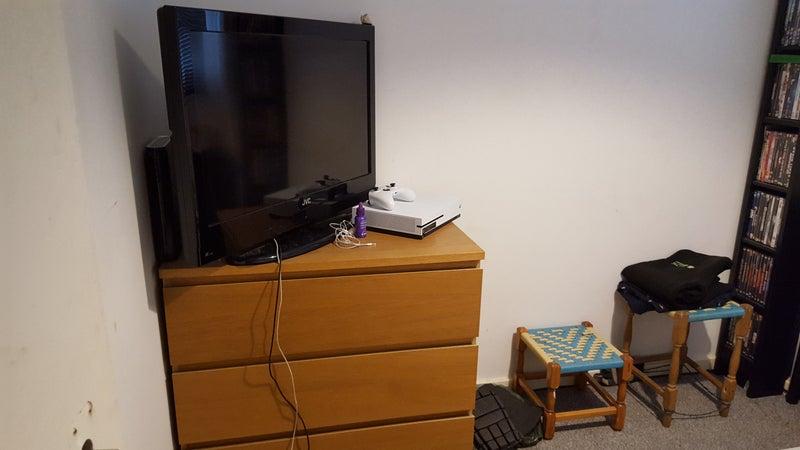 Single Room For Rent Edmonton