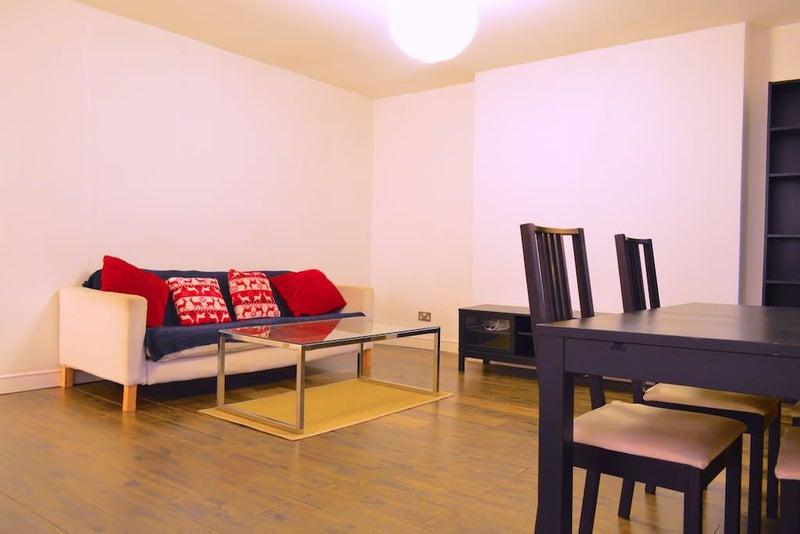 Dorable Open Kitchen Living Room Ideas Ideas - Living Room Designs ...