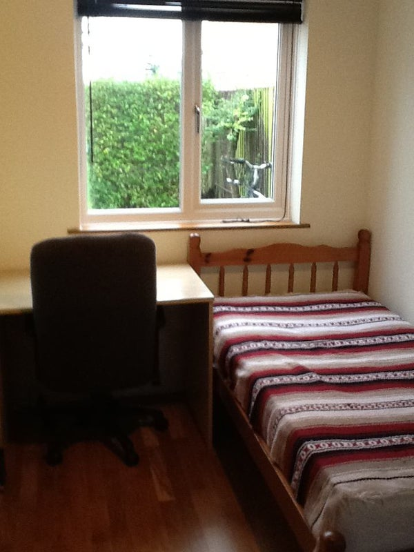 Room For Rent Hinton