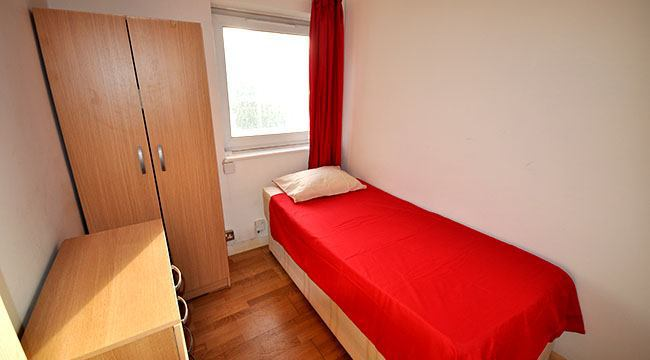 Cheap Single Room To Rent In London