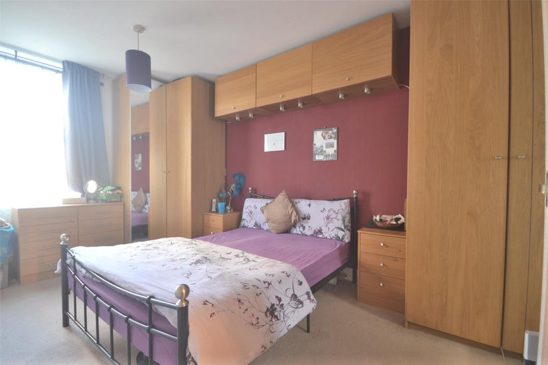 39 One Bedroom Flat 2 Min From Clapham Junction 39 Room To