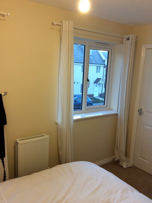 Room For Rent Newton Abbot