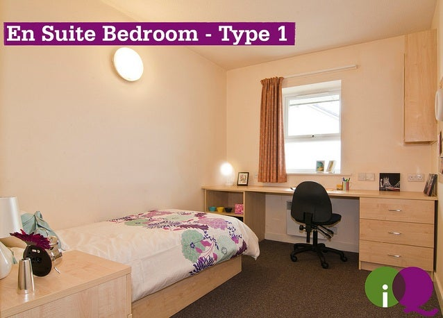 Salford Room To Rent
