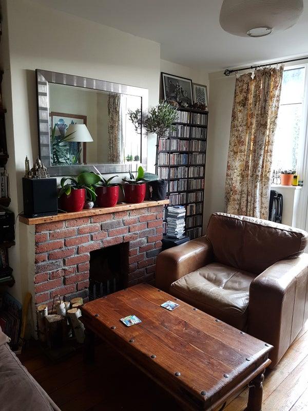 Headington Quiet Room To Rent