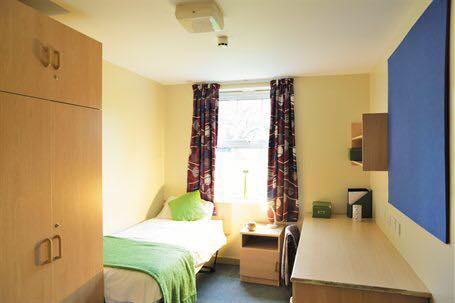 Student Rooms To Rent Clifton