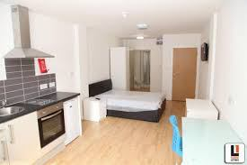 Studio Apartment To Rent Liverpool City Centre Room To Rent From