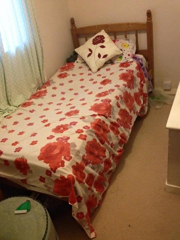 Room To Rent In Durrington