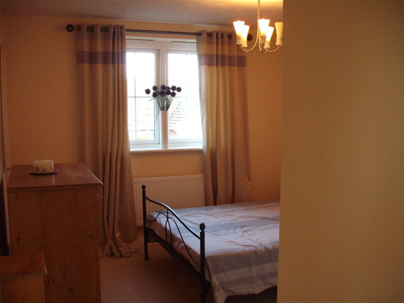Room To Rent Finedon
