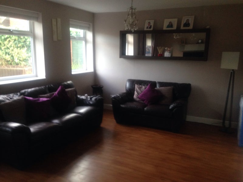 Rent Room Droitwich