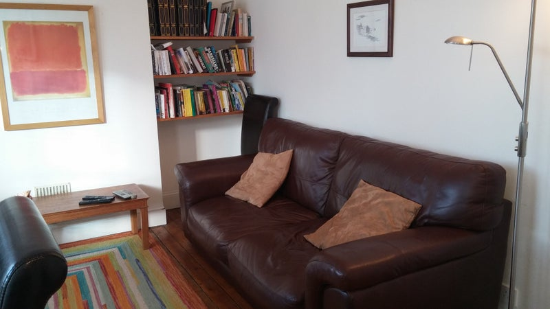 Weekday Room Rent London
