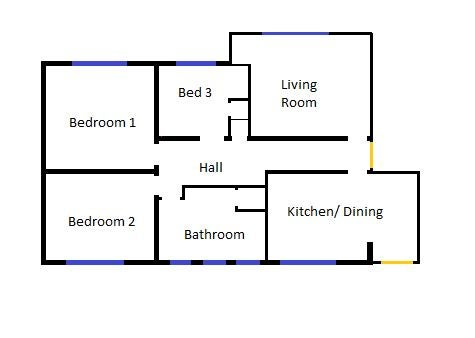 Dual Zone Thermostat Wiring Diagram furthermore Fire Alarm System Wiring in addition Fire Detection Smoke Detector Sensor Of 60058478020 in addition Us Electric Smoke Alarm moreover Home Security Panel Diagram. on smoke detector wiring diagram uk