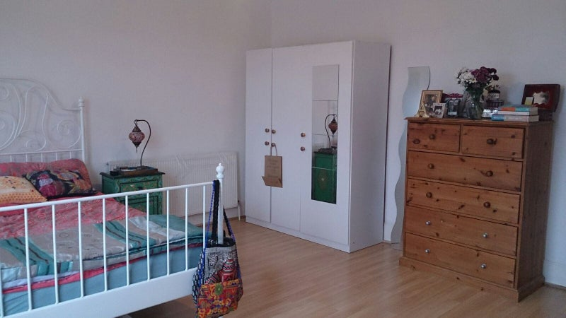 Room To Rent Muslim London