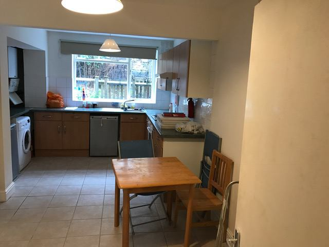 Rooms To Rent Brixton Pcm