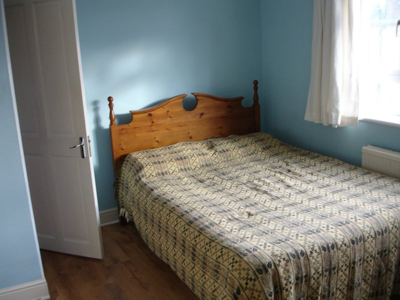 Room Rent Horndon
