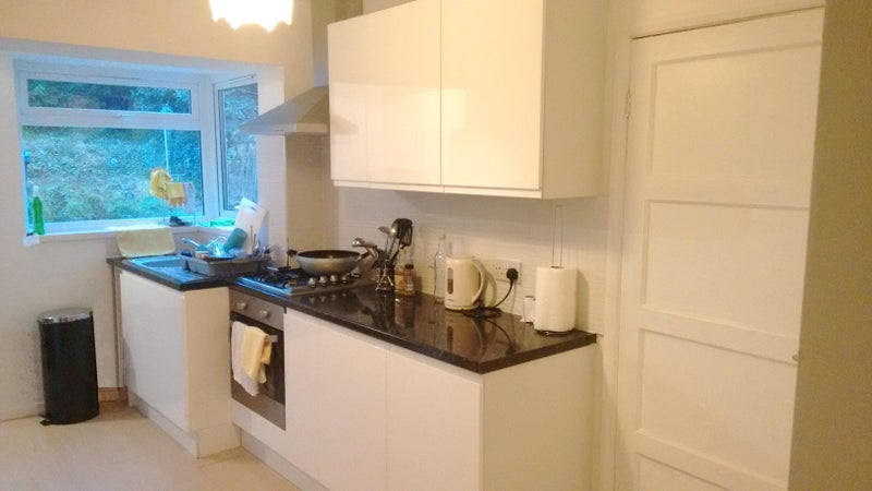 39 Double Room To Let 360pcm In Sutton Coldfield 39 Room To Rent From Spareroom