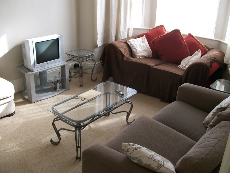 Manchester Salford Rooms To Rent