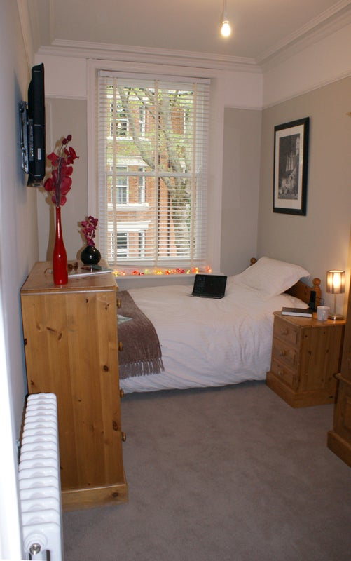 Rooms To Rent In Stockwell