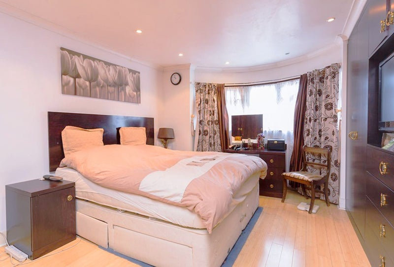 Rooms To Rent In Walthamstow