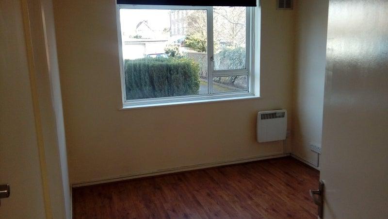 Double Ensuite Room To Rent Surbiton