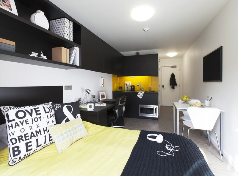 Hammersmith Rent Room En Suite