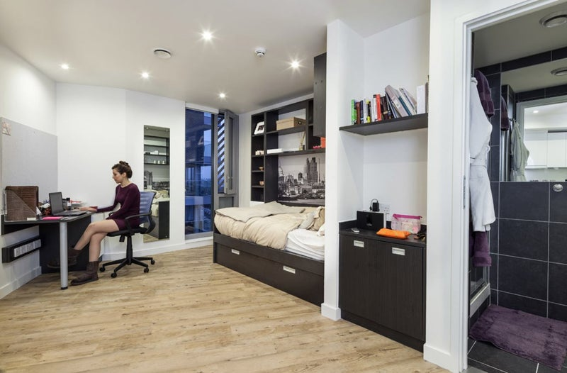 Adelaide Rent Room Student
