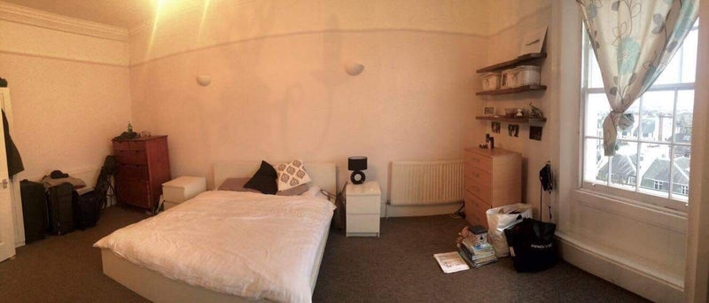 Swell Huge Double Room With Ensuite In Paddington Room To Rent Download Free Architecture Designs Barepgrimeyleaguecom