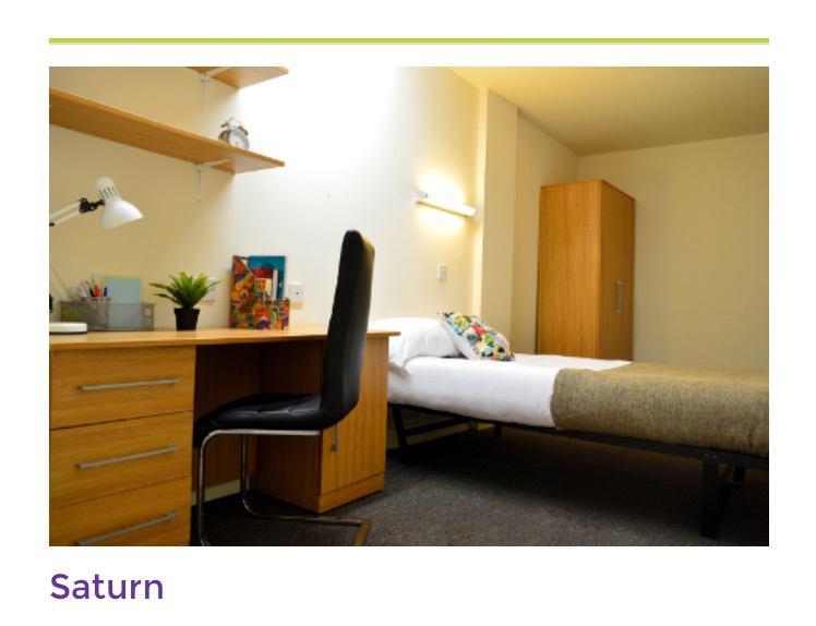 riverside-student-accommodation-salford