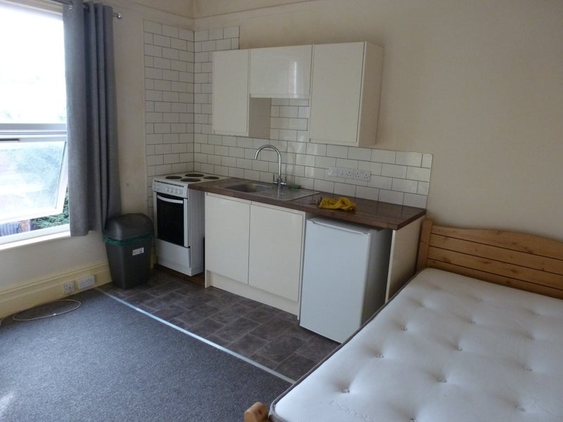 Single Room For Rent In Northampton