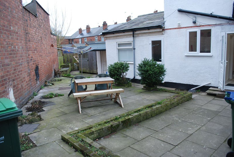 Rooms To Rent In West Bromwich