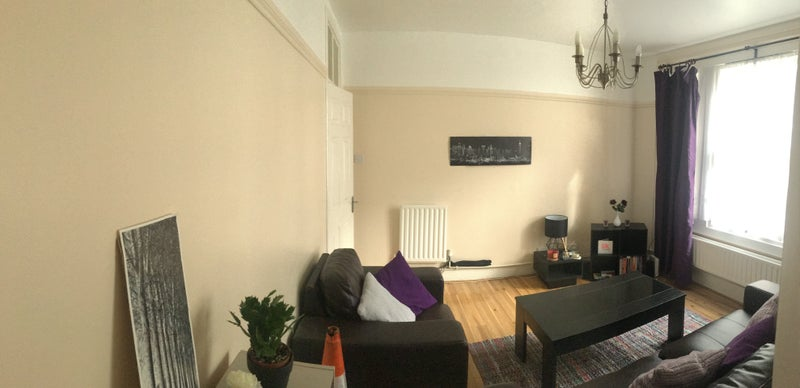 Room For Rent Old Kent Road