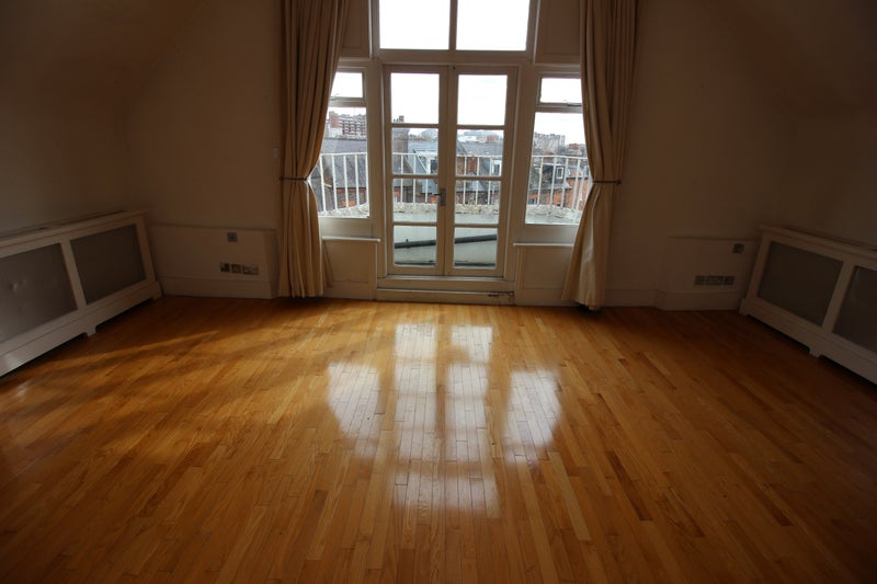 Nw6 2 Bed 2 Bath Room To Rent From Spareroom