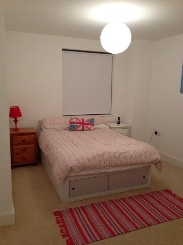 Rooms For Rent Hitchin
