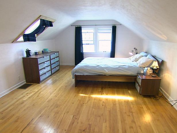 Rent A Room With Own Bathroom East Ham On