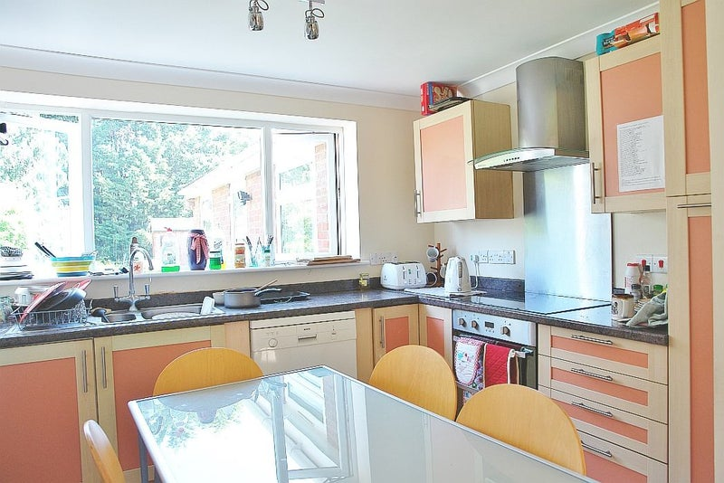 39 1x Furnished Room On Arbury Road 39 Room To Rent From Spareroom