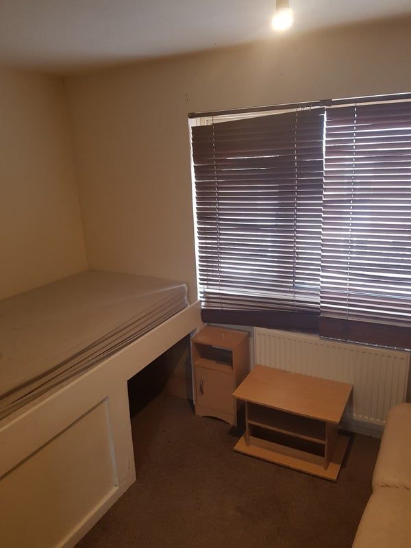 Rooms To Rent In Woodside Telford