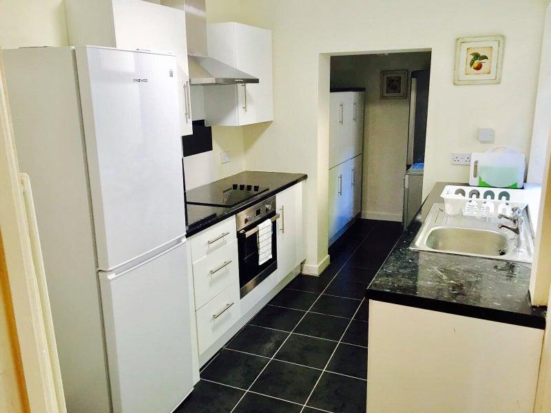 Rooms To Rent Belfast Dhss