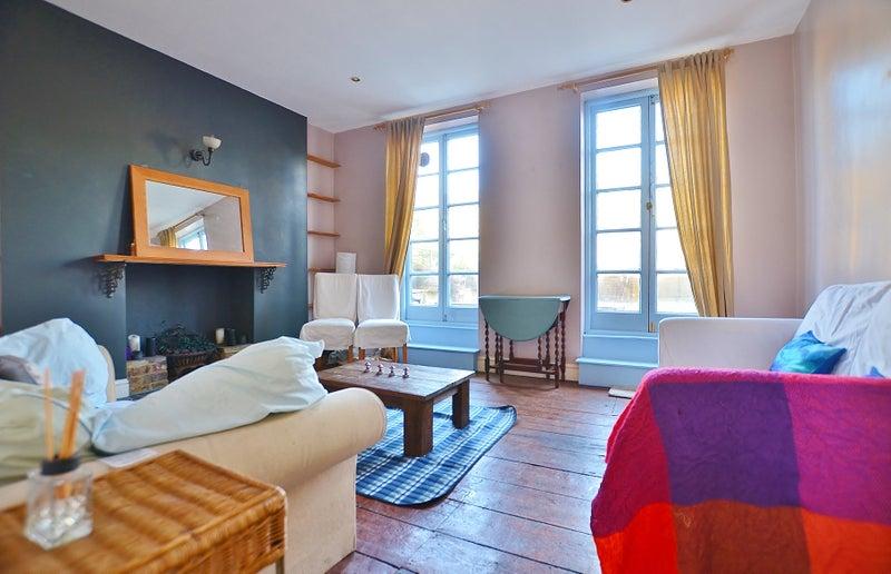 39 4 bed 2 bath roof terrace maisonette 39 room to rent for 4 bedroom maisonette designs