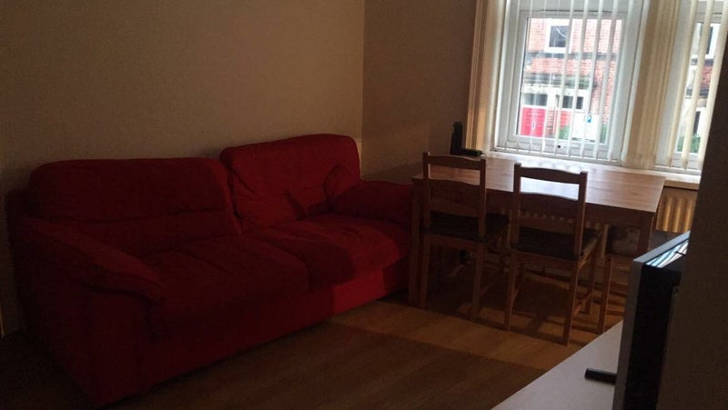 Cheap Room For Rent In Newcastle Upon Tyne
