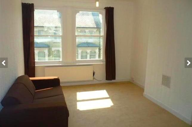 Rooms To Rent In Shepherds Bush London