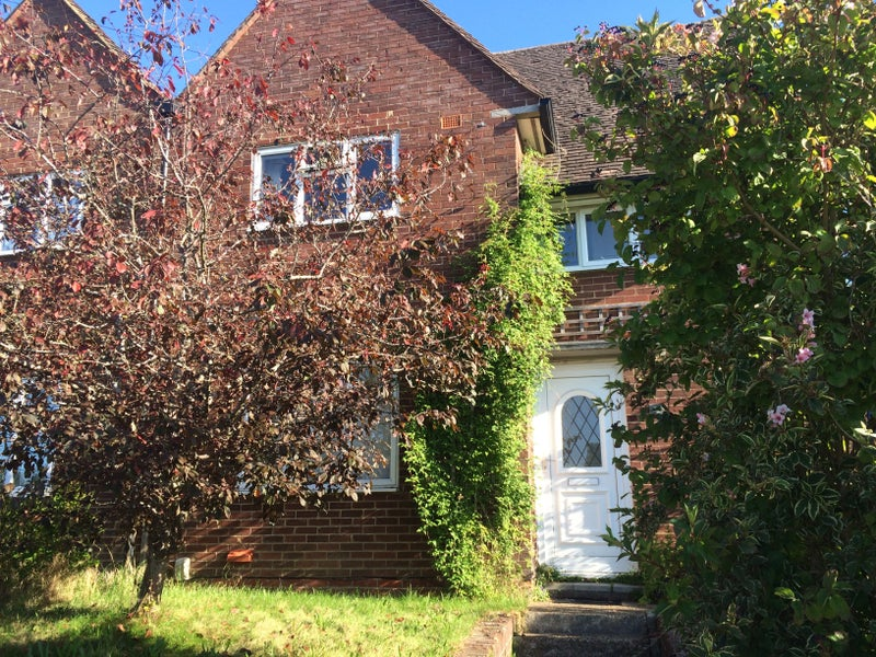 Spare Room Co Uk Winchester